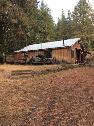 12693 Hwy 410, Naches, WA 98937 (MLS #19-2654) :: Amy Maib - Yakima's Rescue Realtor