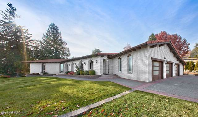 828 N Conestoga Blvd, Yakima, WA 98908 (MLS #19-2771) :: Joanne Melton Real Estate Team