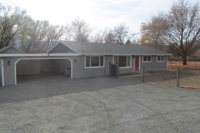 15160 Ahtanum Rd, Yakima, WA 98903 (MLS #19-2791) :: Heritage Moultray Real Estate Services