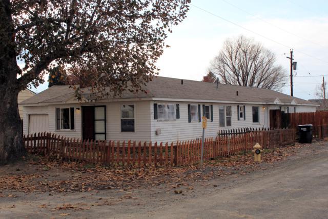 404 Whatcom St, Union Gap, WA 98903 (MLS #19-28) :: Results Realty Group
