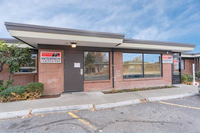 1114 W Spruce St, Yakima, WA 98902 (MLS #19-2829) :: Candy Lea Stump | Keller Williams Yakima Valley