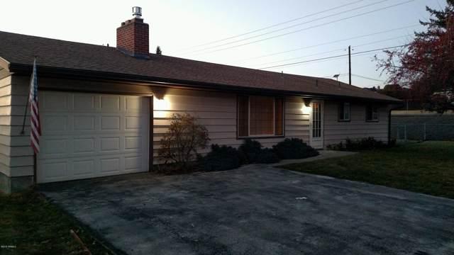 202 S 61ST Ave, Yakima, WA 98908 (MLS #19-2845) :: Joanne Melton Real Estate Team