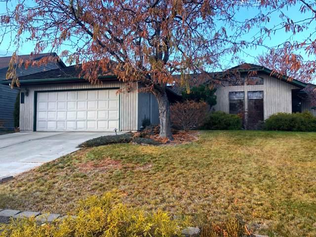 5501 Bristol Way, Yakima, WA 98908 (MLS #19-2851) :: Joanne Melton Real Estate Team