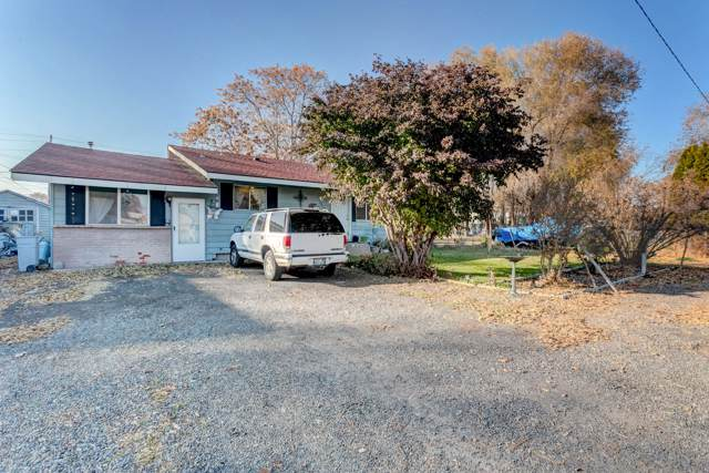 2212 S 6th Ave, Union Gap, WA 98903 (MLS #19-2905) :: Heritage Moultray Real Estate Services