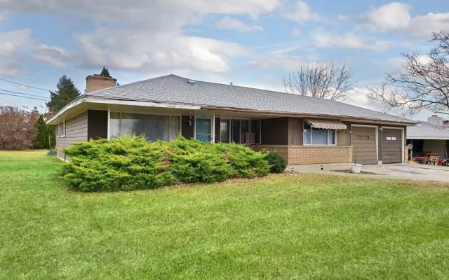 405 S 58th Ave, Yakima, WA 98908 (MLS #19-2942) :: Joanne Melton Real Estate Team