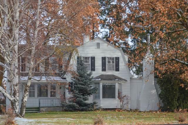 16291 Summitview Rd, Cowiche, WA 98923 (MLS #19-2973) :: Joanne Melton Real Estate Team