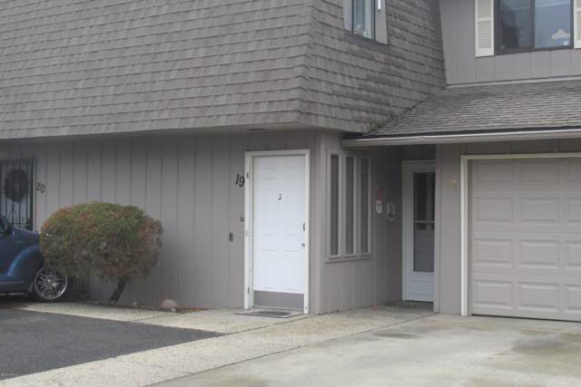 701 S 38th Ave #19, Yakima, WA 98902 (MLS #19-2984) :: Joanne Melton Real Estate Team