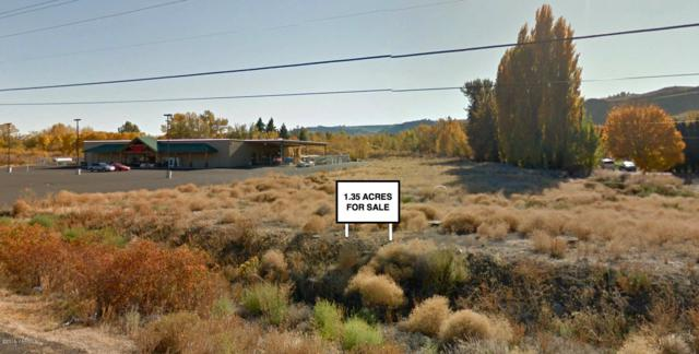 NNA Us Highway/S Naches Rd, Yakima, WA 98936 (MLS #19-319) :: Heritage Moultray Real Estate Services
