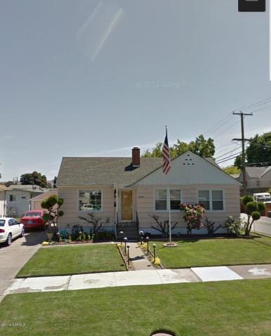 1606 Maclaren St Ave, Yakima, WA 98902 (MLS #19-325) :: Results Realty Group