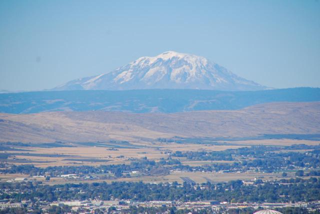 NKA Terrett Way #3, Yakima, WA 98901 (MLS #19-381) :: Heritage Moultray Real Estate Services