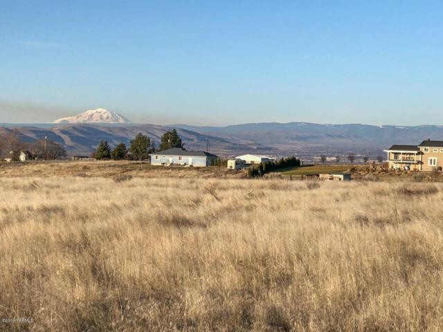 NKA Mieras & St Hilaire Rd, Yakima, WA 98901 (MLS #19-526) :: Heritage Moultray Real Estate Services
