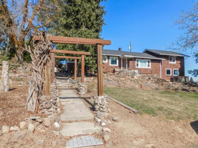 1860 Weikel Rd, Yakima, WA 98908 (MLS #19-527) :: Results Realty Group