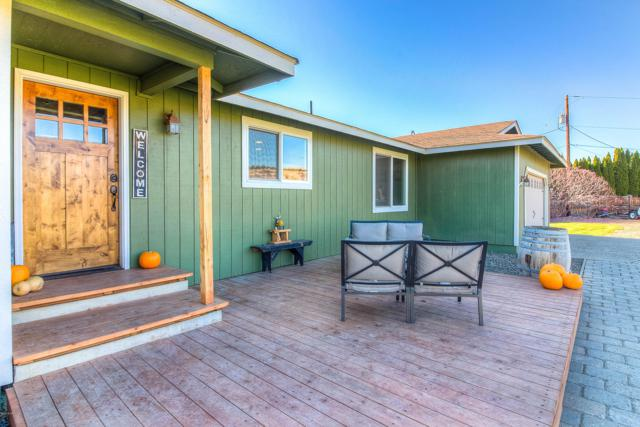 340 Willow Lawn Rd, Yakima, WA 98908 (MLS #19-535) :: Heritage Moultray Real Estate Services