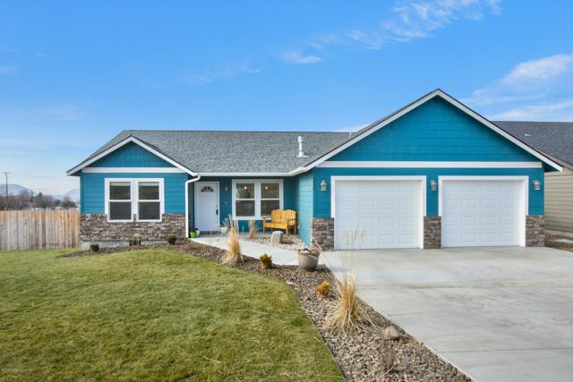 4908 Quail Ct, Yakima, WA 98901 (MLS #19-576) :: Heritage Moultray Real Estate Services