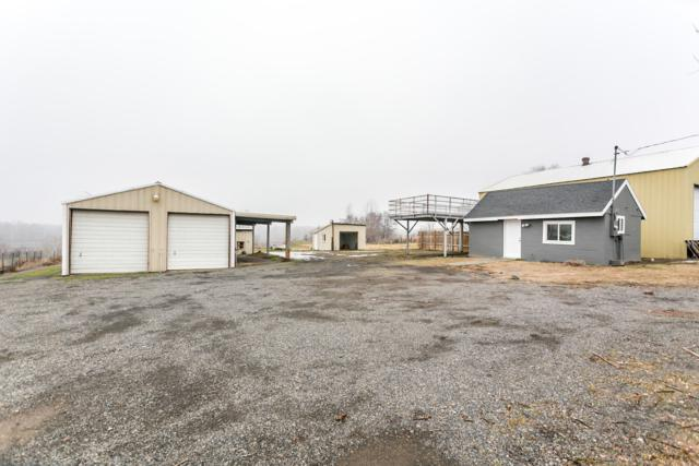 206 First Ave, Zillah, WA 98953 (MLS #19-589) :: Results Realty Group