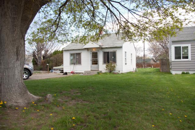 405 S 9th St, Yakima, WA 98901 (MLS #19-840) :: Results Realty Group