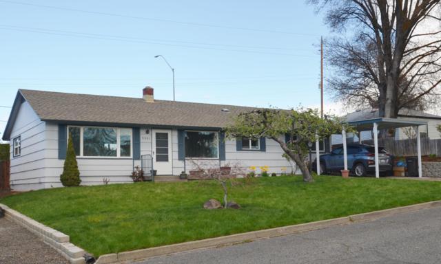 5301 W Cascade Dr, Yakima, WA 98908 (MLS #19-850) :: Results Realty Group