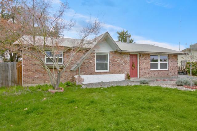 4808 Bristol Way, Yakima, WA 98908 (MLS #19-863) :: Results Realty Group
