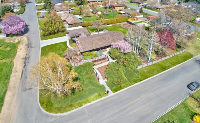 5711 Richey Rd, Yakima, WA 98908 (MLS #19-866) :: Results Realty Group