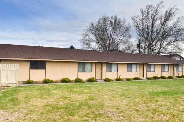 1009-1011 S 42nd Ave, Yakima, WA 98908 (MLS #19-961) :: Heritage Moultray Real Estate Services