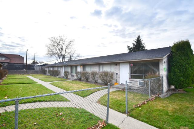 1005-1007 S 41st Ave, Yakima, WA 98908 (MLS #19-963) :: Heritage Moultray Real Estate Services