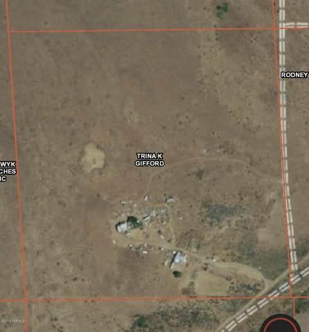 NKA Cowiche Mill Rd, Cowiche, WA 98923 (MLS #20-1049) :: Joanne Melton Real Estate Team