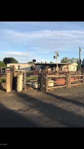 171701 Apricot Rd, Grandview, WA 98930 (MLS #20-1142) :: Amy Maib - Yakima's Rescue Realtor