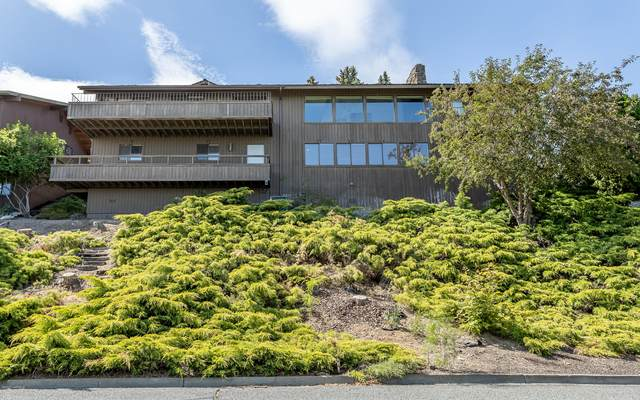 4604 Fechter Rd, Yakima, WA 98908 (MLS #20-1305) :: Heritage Moultray Real Estate Services