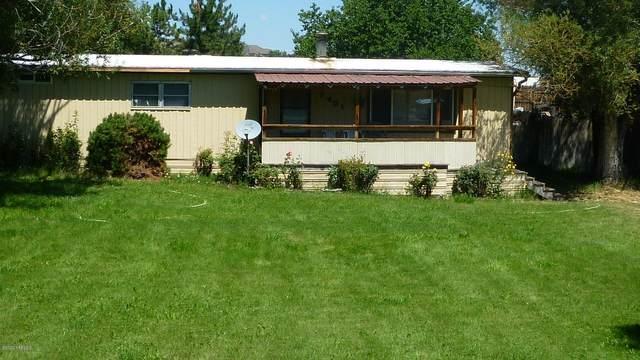 7401 Occidental Rd, Yakima, WA 98903 (MLS #20-1421) :: Joanne Melton Real Estate Team