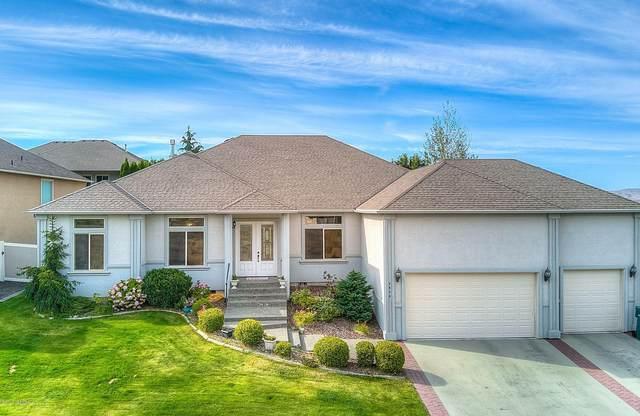 7304 Modesto Way, Yakima, WA 98908 (MLS #20-1580) :: Joanne Melton Real Estate Team