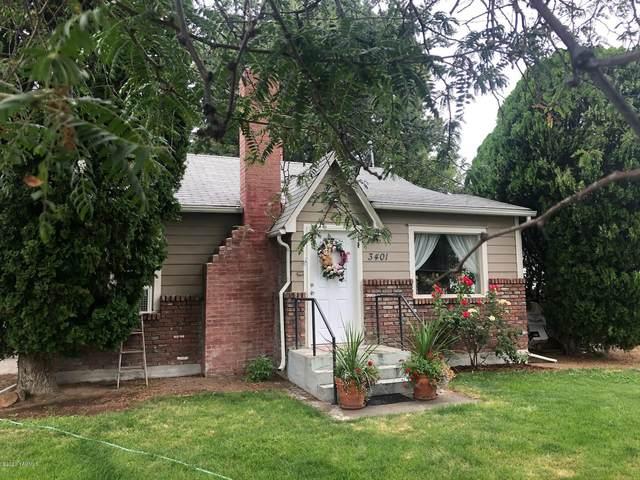 3401 Terrace Heights Dr, Yakima, WA 98901 (MLS #20-1675) :: Joanne Melton Real Estate Team