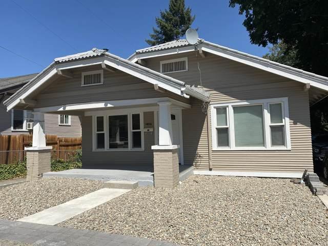 2107 Summitview Ave, Yakima, WA 98902 (MLS #20-1677) :: Joanne Melton Real Estate Team