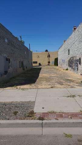 308 S Wapato Ave, Wapato, WA 98951 (MLS #20-1706) :: Joanne Melton Real Estate Team