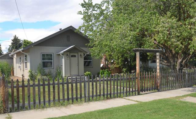 316 Naches Ave, Naches, WA 98937 (MLS #20-1820) :: Heritage Moultray Real Estate Services