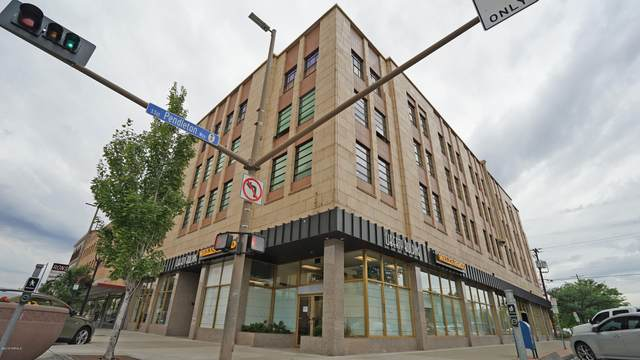 32 N 3rd St #235, Yakima, WA 98901 (MLS #20-1861) :: Heritage Moultray Real Estate Services