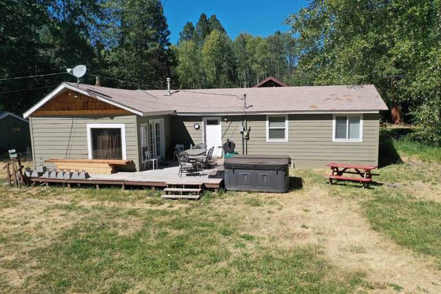 240 Elk Valley Ln, Naches, WA 98937 (MLS #20-1927) :: Heritage Moultray Real Estate Services