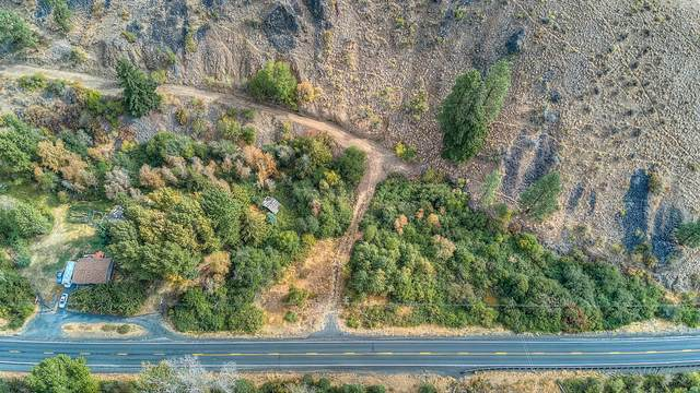 NKA Sr 410, Naches, WA 98937 (MLS #20-2014) :: Heritage Moultray Real Estate Services