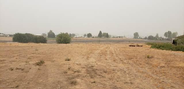 14901 Violet Ct, Yakima, WA 98908 (MLS #20-2021) :: Joanne Melton Real Estate Team