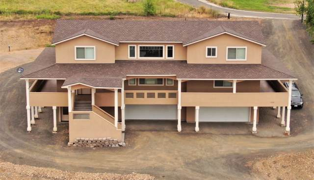 13351 Wide Hollow Rd Rd, Yakima, WA 98908 (MLS #20-203) :: Heritage Moultray Real Estate Services