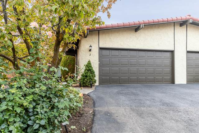 2 Crest Cir, Yakima, WA 98908 (MLS #20-2068) :: Heritage Moultray Real Estate Services