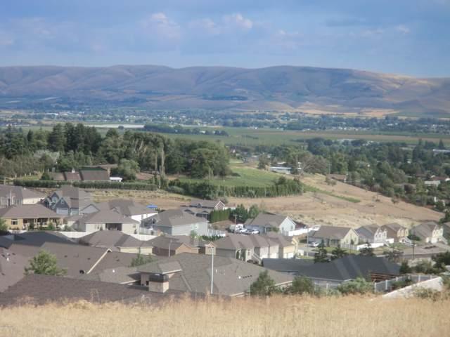 7615 Scenic Dr, Yakima, WA 98908 (MLS #20-21) :: Joanne Melton Real Estate Team