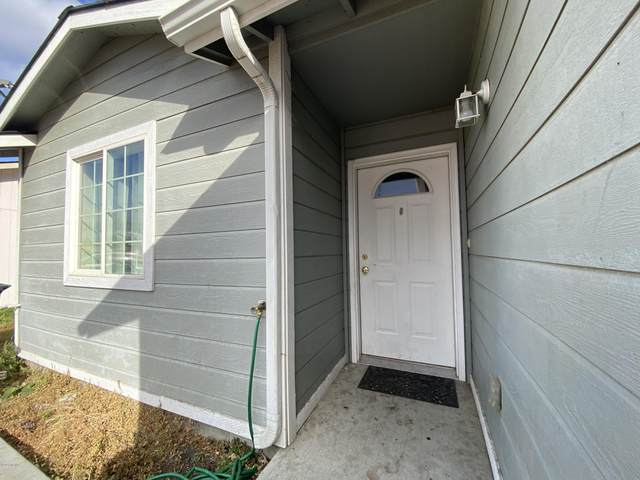 49/51 Samantha Ct, Union Gap, WA 98903 (MLS #20-2133) :: Amy Maib - Yakima's Rescue Realtor
