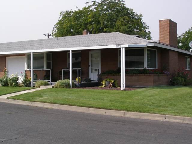 3801 Mavis Ave, Yakima, WA 98902 (MLS #20-2330) :: Heritage Moultray Real Estate Services