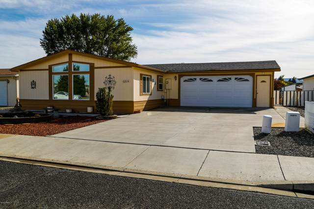 6804 Terry Ave, Yakima, WA 98908 (MLS #20-2360) :: Joanne Melton Real Estate Team