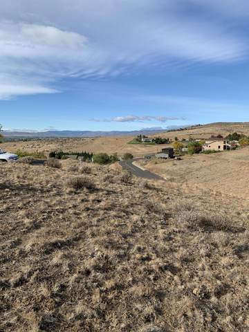 NNA Viewcrest Way, Yakima, WA 98908 (MLS #20-2371) :: Amy Maib - Yakima's Rescue Realtor