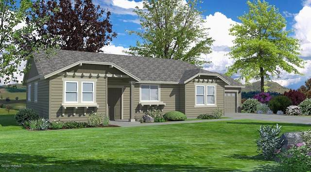 6210 Cottonwood Lp, Yakima, WA 98903 (MLS #20-2514) :: Heritage Moultray Real Estate Services