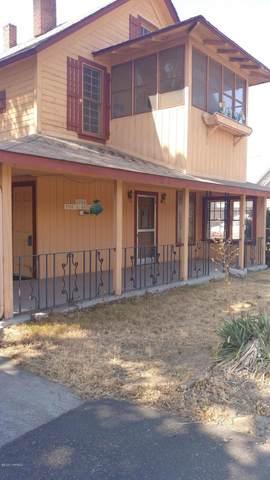 2206 River Road Ave, Yakima, WA 98902 (MLS #20-2592) :: Joanne Melton Real Estate Team