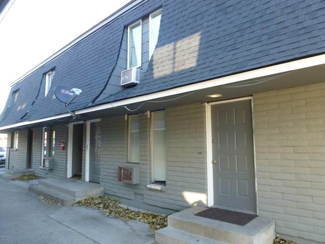 1120 Cherry Ave, Yakima, WA 98902 (MLS #20-2611) :: Heritage Moultray Real Estate Services