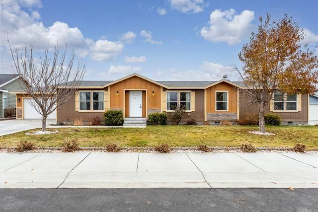 1503 S 25th Ave, Yakima, WA 98902 (MLS #20-2652) :: Joanne Melton Real Estate Team