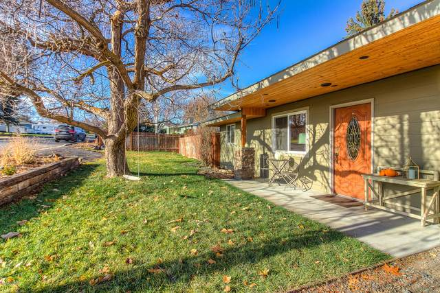 71 Weems Way, Selah, WA 98942 (MLS #20-2660) :: Heritage Moultray Real Estate Services